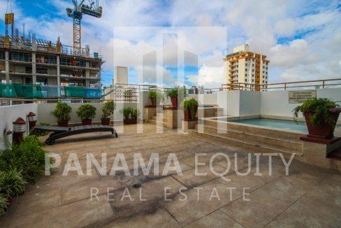 Window Tower San Francisco Panama Apartment for sale-6