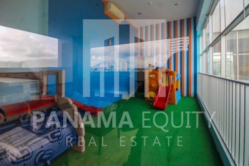 Window Tower San Francisco Panama Apartment for sale-7