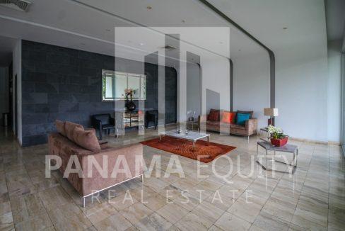 Window Tower San Francisco Panama Apartment for sale-8
