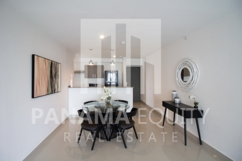 Zaphiro El Cangrejo Panama Apartment for Rent-001