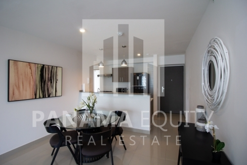 Zaphiro El Cangrejo Panama Apartment for Rent-002