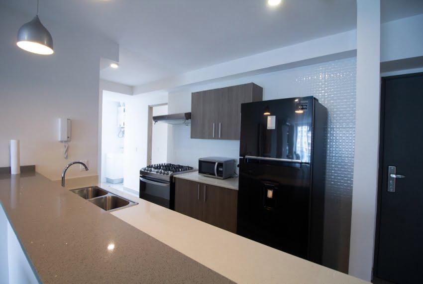 Zaphiro El Cangrejo Panama Apartment for Rent-003