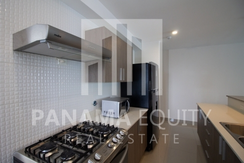 Zaphiro El Cangrejo Panama Apartment for Rent-004