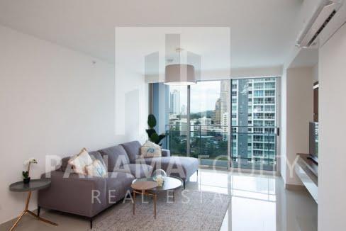 Zaphiro El Cangrejo Panama Apartment for Rent-006