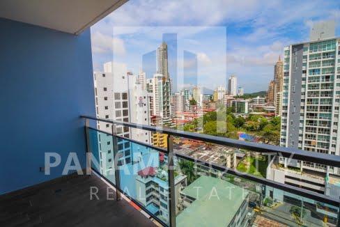 Zaphiro El Cangrejo Panama Apartment for Rent-007