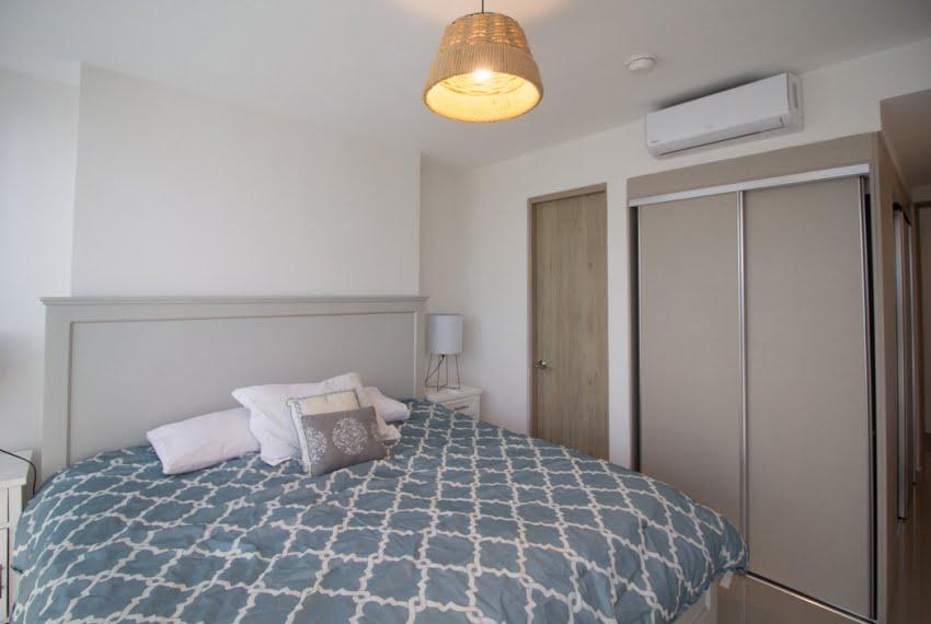 Zaphiro El Cangrejo Panama Apartment for Rent-009