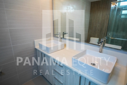 Zaphiro El Cangrejo Panama Apartment for Rent-010
