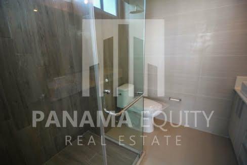 Zaphiro El Cangrejo Panama Apartment for Rent-011
