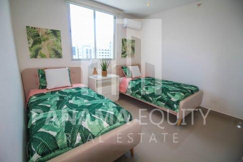 Zaphiro El Cangrejo Panama Apartment for Rent-012