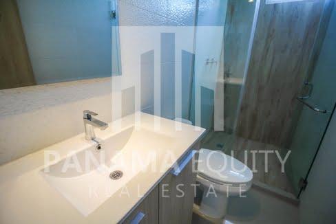 Zaphiro El Cangrejo Panama Apartment for Rent-013