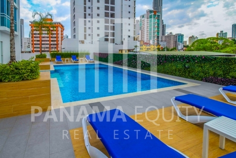 Zaphiro El Cangrejo Panama Apartment for Rent-015
