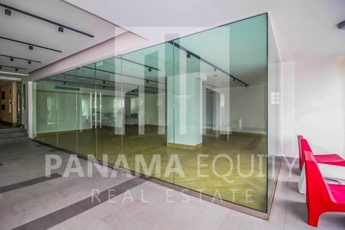 Zaphiro El Cangrejo Panama Apartment for Rent-016