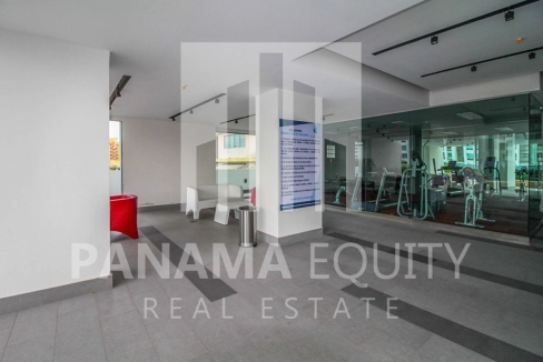 Zaphiro El Cangrejo Panama Apartment for Rent-017