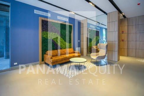 Zaphiro El Cangrejo Panama Apartment for Rent-018