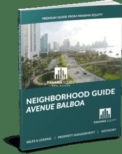 balboa avenue neighborhood guide