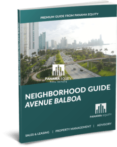 balboa avenue neighborhood guide