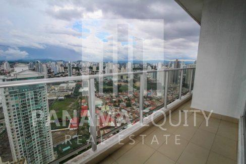balcony-bedroom-luxury-apartment-punta-pacfica
