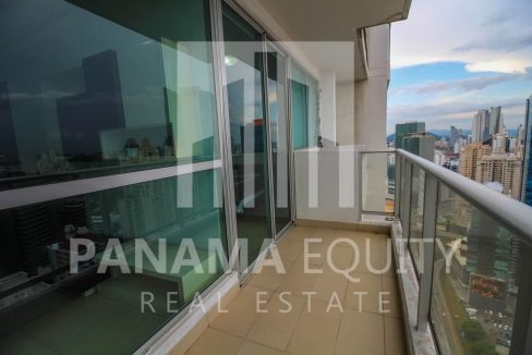balcony-city-view-apartment-punta-pacifica-5