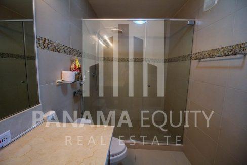bathroom-luxury-apartment-punta-pacifica(1)