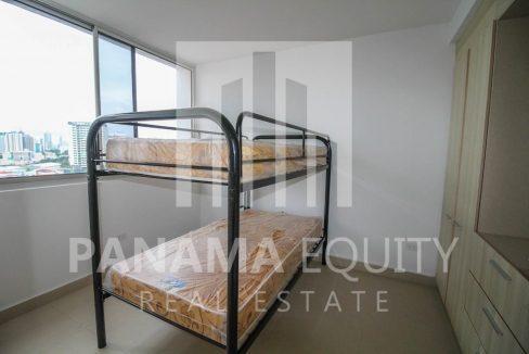 bedroom-city-apartment-el-carmen