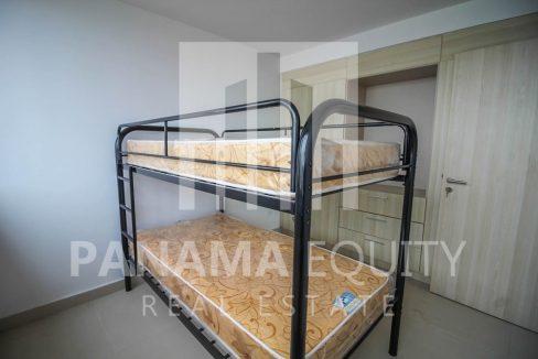 bedroom-city-apartment-el-carmen(1)