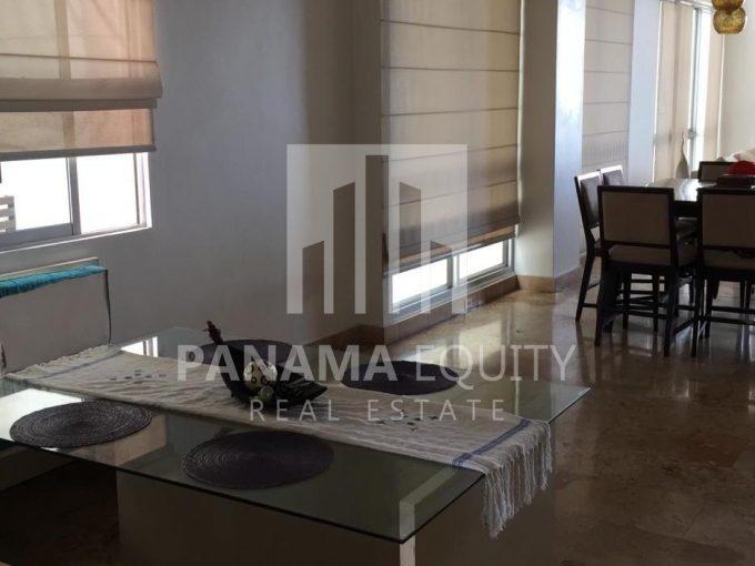 Premier Loft Panama City