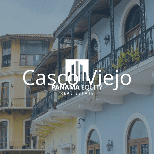 casco viejo panama real estate