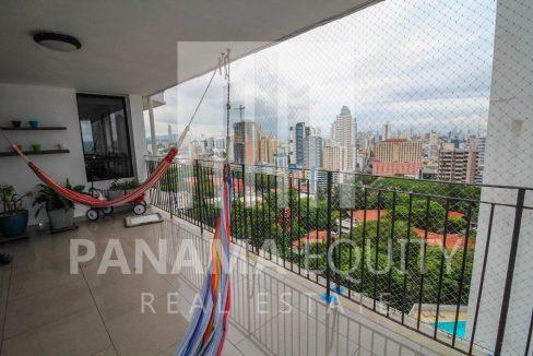 city-view-balcony-penthouse-apartment-la-cresta-panama