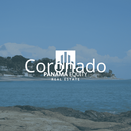 coronado beach panama
