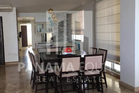 dining-room-panama-city-apartment-sale-san-francisco