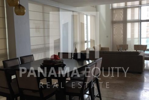 dining-room-panama-city-apartment-sale-san-francisco(1)