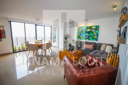 entertainment-penthouse-apartment-la-cresta-panama