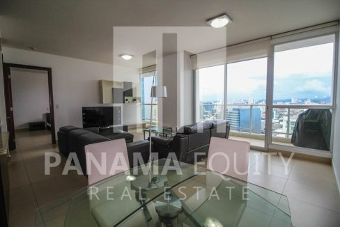 furnished-dining-room-luxury-apartment-punta-pacifica