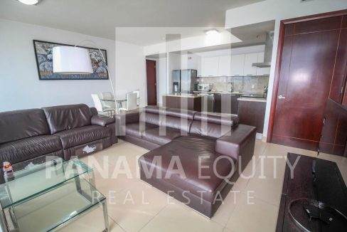 furnished-living-room-dining-room-kitchen-luxury-apartment-punta-pacifica