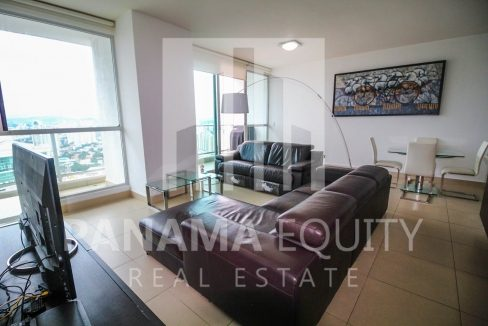 furnished-living-room-luxury-apartment-punta-pacifica