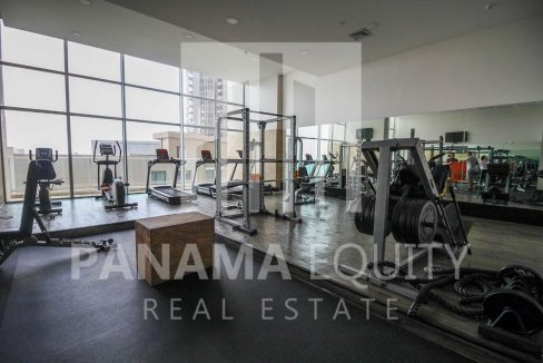 gym-luxury-apartment-punta-pacifica