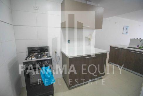 kitchen-city-apartment-el-carmen(1)