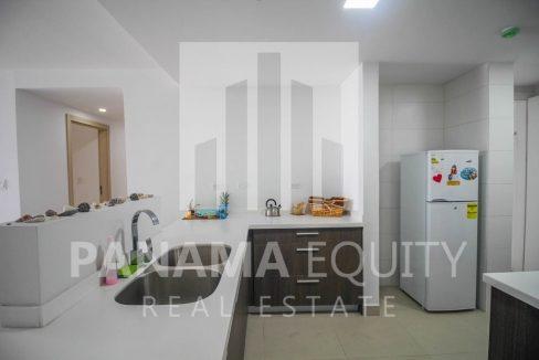 kitchen-city-apartment-el-carmen(3)