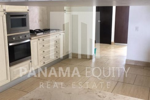 kitchen-panama-city-apartment-sale-san-francisco(1)