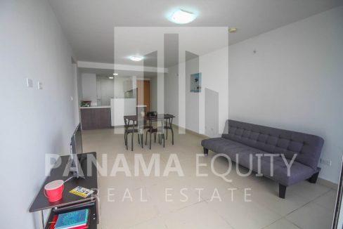 living-room-city-apartment-el-carmen(1)