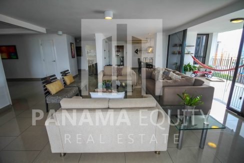 living-room-penthouse-apartment-la-cresta-panama