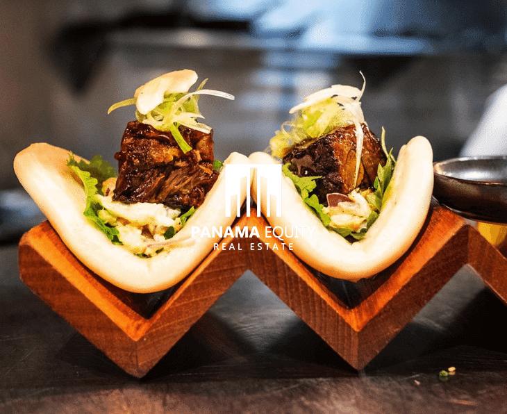 makoto-food-for-top-10-fine-dining-restaurant-panama