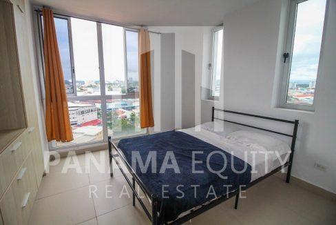 master-bedroom-city-apartment-el-carmen