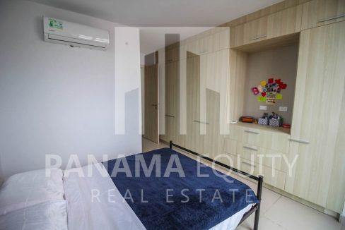 master-bedroom-city-apartment-el-carmen(1)
