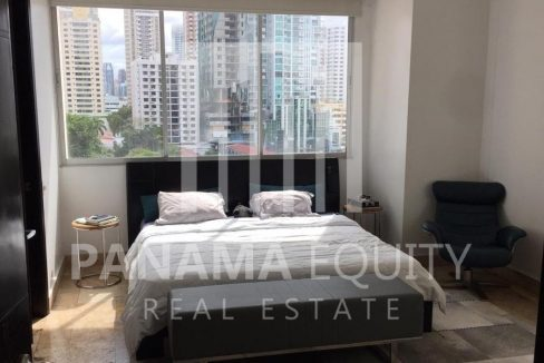 master-bedroom-panama-city-apartment-sale-san-francisco