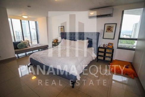 master-bedroom-penthouse-apartment-la-cresta-panama