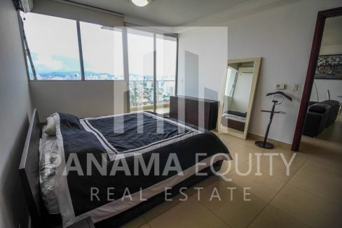 master-bedroom-view-luxury-apartment-punta-pacifica