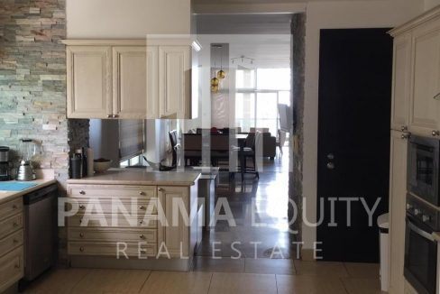 open-kitchen-panama-city-apartment-sale-san-francisco