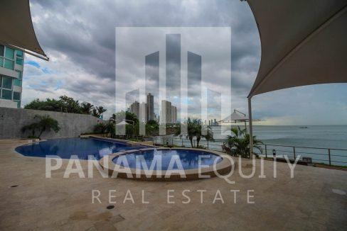 pool-luxury-apartment-punta-pacifica(1)