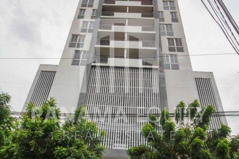 scala-city-apartment-el-carmen